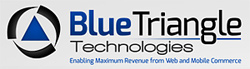 Blue Triangle Technologies