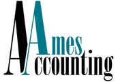 Ames Accounting