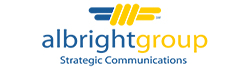 Albright Group Strategic Communications